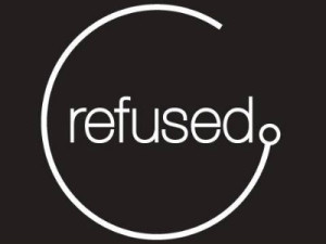 refused.