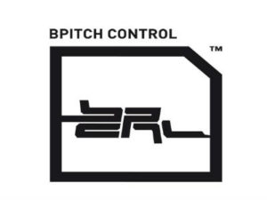BPitch_LC